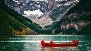 Fishing & Hunting Lodge, Camp and Resort Appraisal