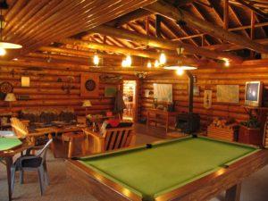 Fishing Lodge Appraisals