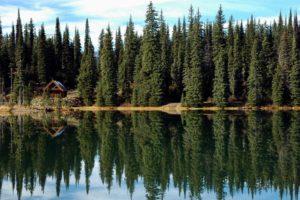 Fishing Lodge Appraisal