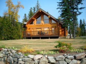 New Brunswick Fishing & Hunting Lodge Resort Business Appraiser Valuations