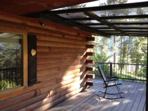 how to advertise a canadian or american fishing & hunting lodge camp or resort for sale