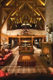 hunting lodge appraisal