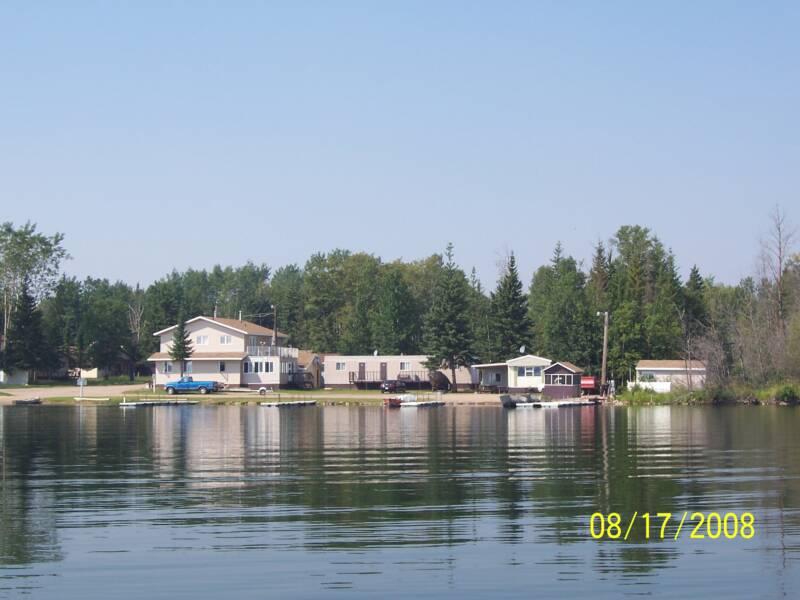 Saskatchewan Resorts and Lodges - ResortsandLodges.com