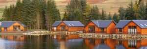 Planning Your Fishing & Hunting Lodge, Camp or Resort Sale