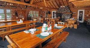 Preparing Your Fishing & Hunting Lodge, Camp or Resort Sale