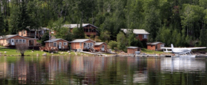 Going To Market with Your Fishing & Hunting Lodge, Camp or Resort