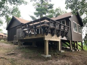 Ontario Canada Fishing Lodge For Sale 7