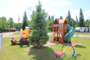 Saskatchewan Resort For Sale