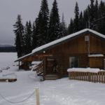 British Columbia Resort For Sale 2