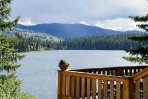 British Columbia Resort For Sale 3