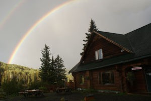 British Columbia Resort For Sale