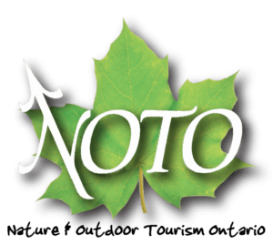 Nature & Outdoor Tourism Ontario