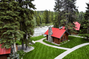 Tips for Canadian Fishing & Hunting Lodge, Camp & Resort Buyers