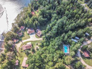 Minnesota Resort For Sale 2
