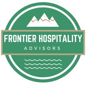 Fishing Hunting Lodge Camp Resort Appraiser