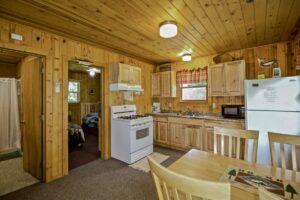 Minnesota resort for sale 5