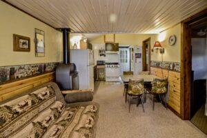 Minnesota Resort For Sale 7