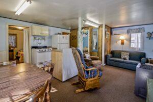 Minnesota resort for sale 9