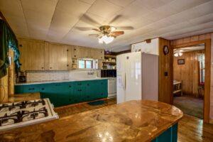 Minnesota resort for sale 10