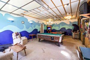 Minnesota resort for sale 11