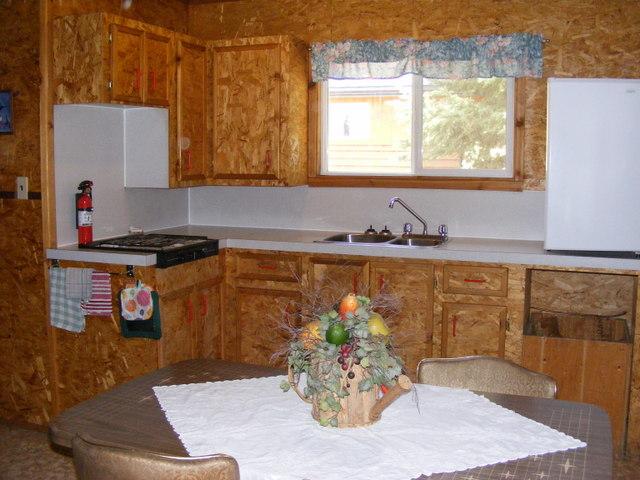 British Columbia Resort For Sale 4