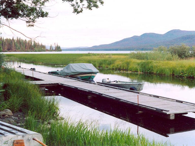 British Columbia Resort For Sale 5