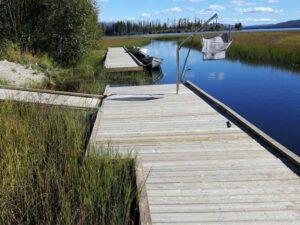 British Columbia Resort For Sale 6