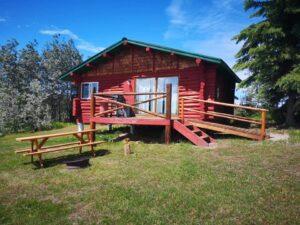 British Columbia Resort For Sale 7
