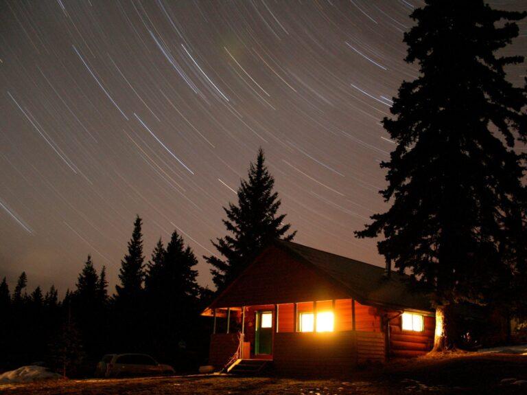 British Columbia Resort For Sale 9