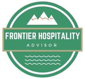 Hotel Motel Inn Appraiser Realtor