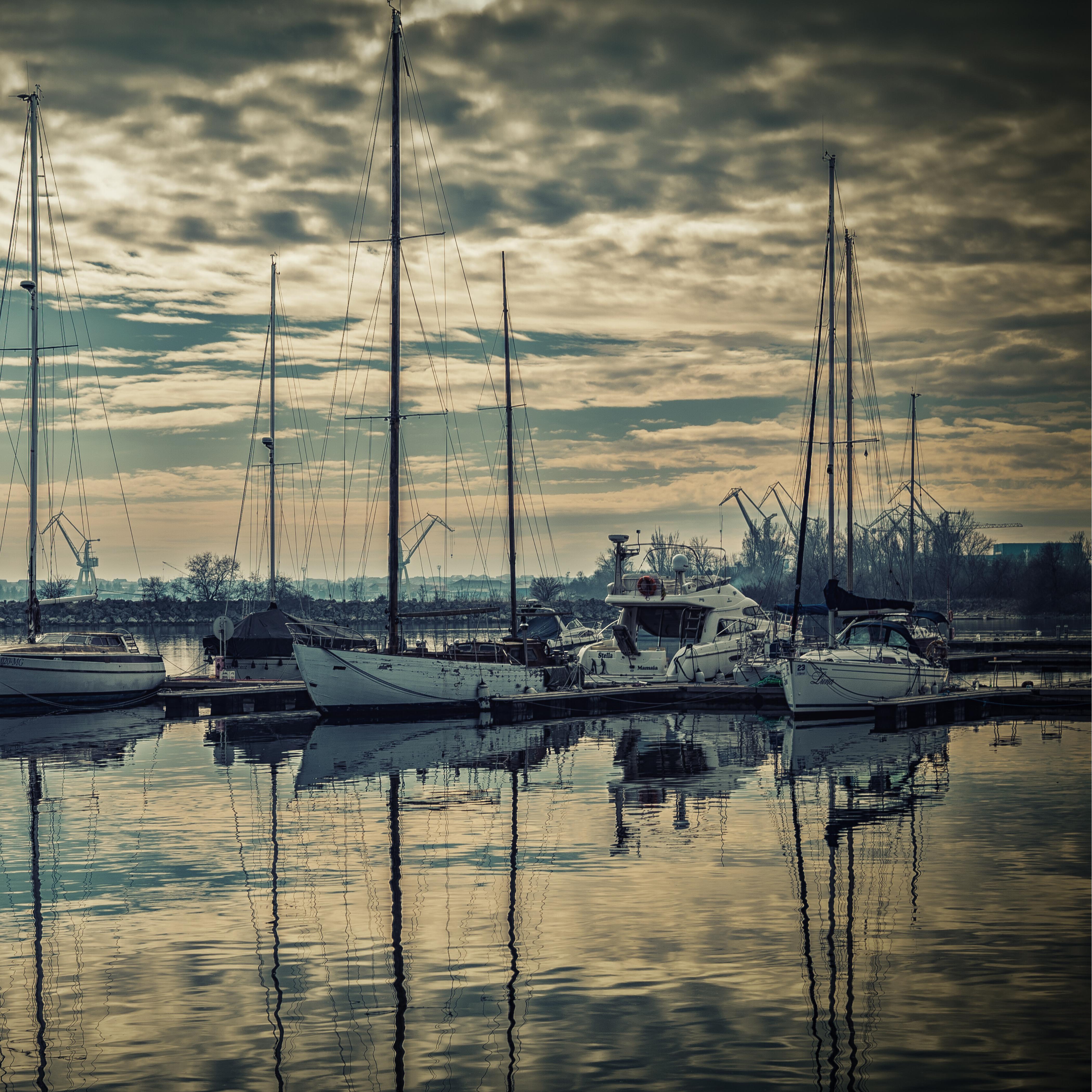 Fishing & hunting lodge marina resort appraisers