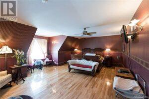 New Brunswick Resort & Marina For Sale 11