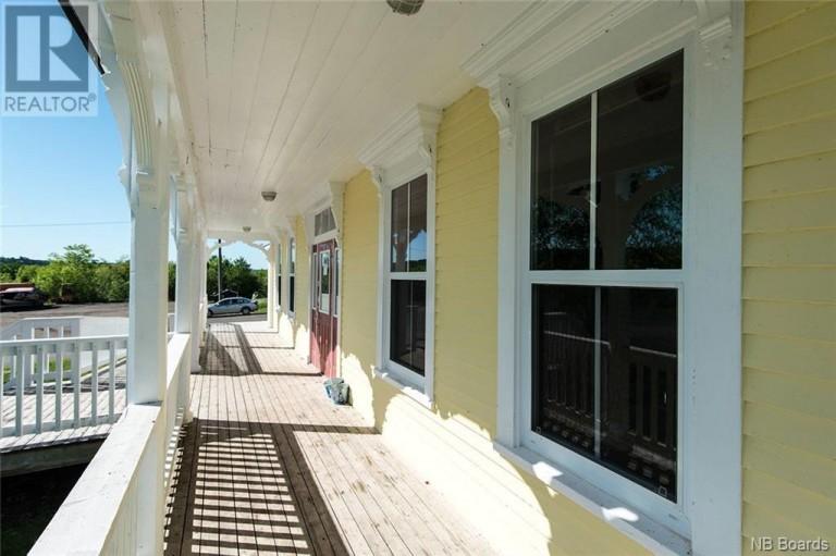 New Brunswick Resort & Marina For Sale 5