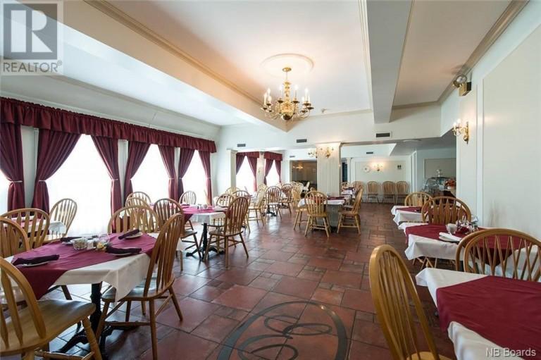 New Brunswick Resort & Marina For Sale 9