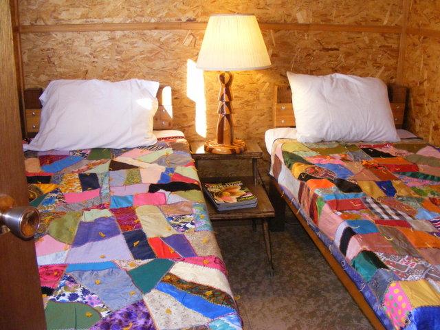 British Columbia Resort For Sale 13