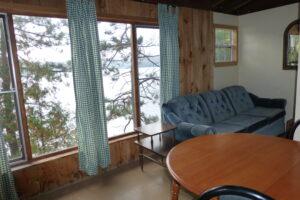 Kipawa Quebec, Canada Fishing Lodge For Sale 15