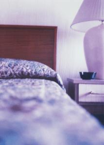 Hotel Motel Inn Appraiser