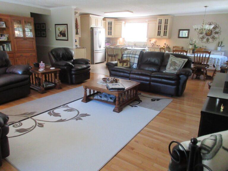 Northwestern Ontario Fishing & Hunting Resort For Sale 10