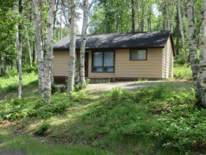Northwestern Ontario Fishing & Hunting Resort For Sale 4