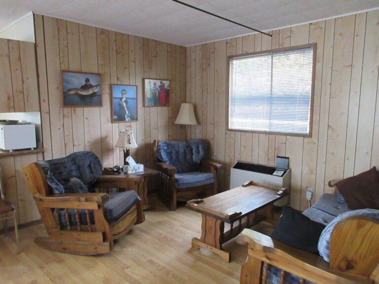 Northwestern Ontario Fishing & Hunting Resort For Sale 6