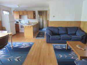 Northwestern Ontario Fishing & Hunting Resort For Sale 7