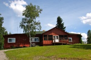 Ontario Lodge For Sale 7