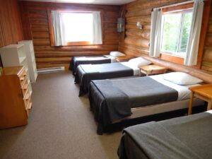 Ontario Lodge For Sale 33