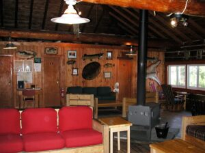 Ontario Lodge For Sale 10