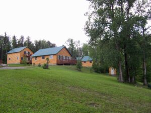 Ontario Lodge For Sale 2