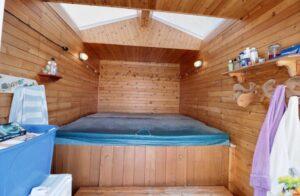 Yukon Resort For Sale 11