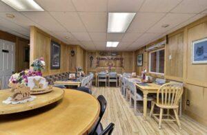 Yukon Resort For Sale 12