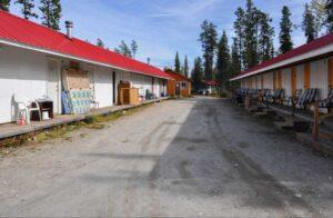 Yukon Resort For Sale 7