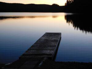 Algoma Wilderness Lodge For Sale 10