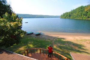 Algoma Wilderness Lodge For Sale 12